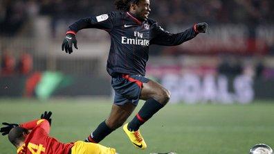 Lens / Paris SG : les Sang & Or à la relance en Ligue 1 ?