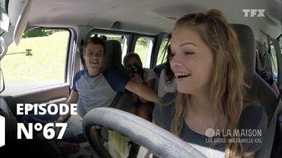 19 à la maison les Bates : une famille XXL - Episode 67