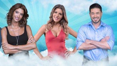 Sarah, Mélanie, Thomas et Julien nominés: qui seront les finalistes?
