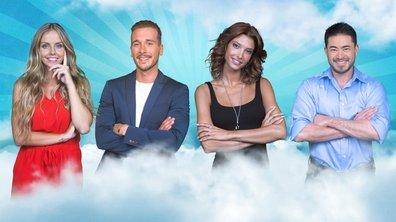 Anaïs, Mélanie, Thomas et Julien nominés : qui sera le grand gagnant de Secret Story 10 ?