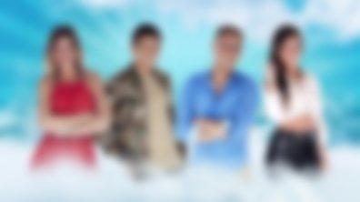 Secret Story 11 – Kamila, Jordan, Bryan et… Découvrez les nominés de la semaine