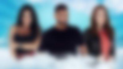 Secret Story 11: Laura, Tanya et Noré sont-ils toujours les nominésde la semaine ?