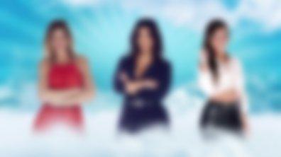 Secret Story 11- Kamila, Cassandre et… Découvrez la troisième fille nominée cette semaine