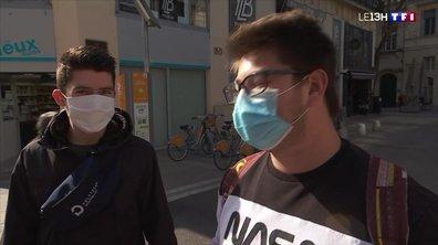 1er avril : 1 000 blagues et défis disséminés à Montpellier