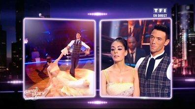 Danse avec les stars : La demi-finale, première partie