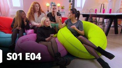 20 ans à nouveau : 5 mamans incognito - S01 Episode 04