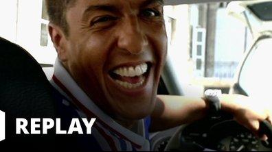 20 ans de saga Taxi : le film qui fait exploser tous les compteurs