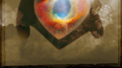 """Le CD et le DVD """"Dans l'oeil des Enfoirés"""" en vente dès le 12 mars 2011"""