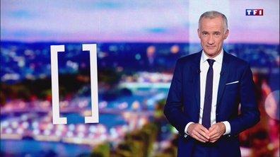 Le 20H Le Mag [...] du 11 octobre 2018