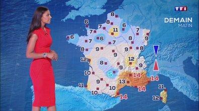Le 20H Le Mag [...] du 21 mai 2019