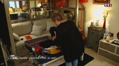Le 20H Le Mag [...] du 27 décembre 2018
