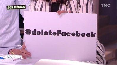 20h Médias : Facebook risque gros