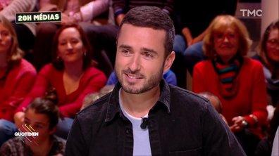 20h Médias : TF1 et Orange, la guerre est déclarée