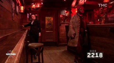 2218 : Jonathan Lambert se souvient de Cœur de Pirate
