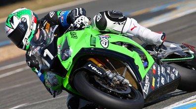 24h du Mans moto 2014 : présentation