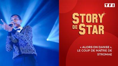 """Story de Star : """"Alors on danse"""", le coup de maitre de Stromae."""