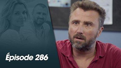 Demain nous appartient du 7 septembre 2018 - Episode 286