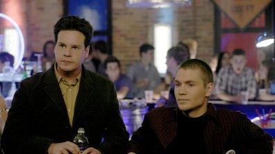 Craig Sheffer (Les Frères Scott) revient sur la mort de Keith et la façon dont il l'a apprise