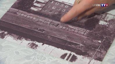 30 ans après la chute du mur, les Berlinois témoignent