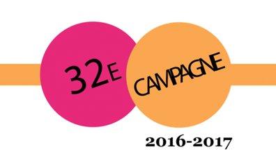 32e campagne des Restos : l'action continue…
