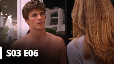 90210 Beverly Hills : Nouvelle Génération - S03 E06 - Le garçon dans la vitrine