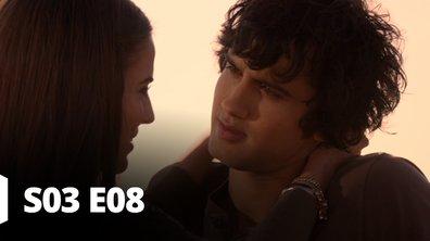 90210 Beverly Hills : Nouvelle Génération - S03 E08 - Tapis rouge