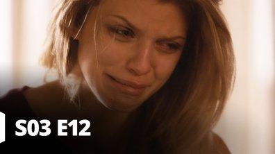 90210 Beverly Hills : Nouvelle Génération - S03 E12 - Les otages