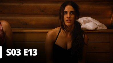 90210 Beverly Hills : Nouvelle Génération - S03 E13 - Namasté