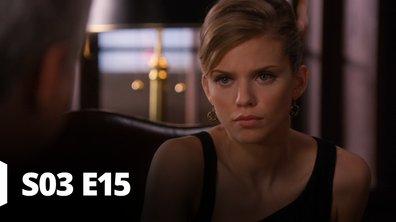 90210 Beverly Hills : Nouvelle Génération - S03 E15 - La belle et le geek