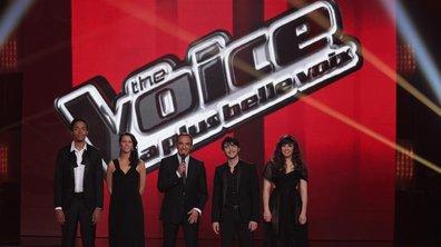 The Voice : plus que 3 jours pour s'inscrire !