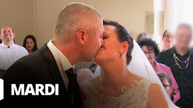 mariage sans dater EP 13 YouTube conseils de présentation de rencontres