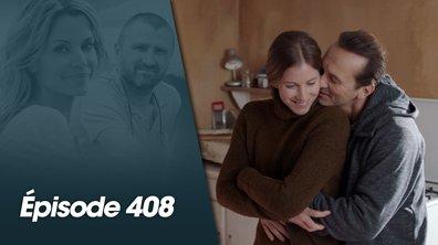 Demain nous appartient du 26 février 2019 - Episode 408