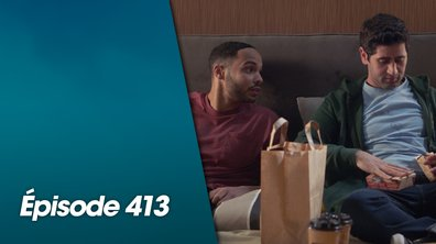 Demain nous appartient du 5 mars 2019 - Episode 413