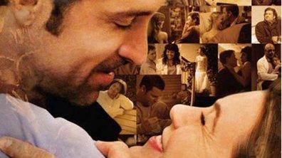 Grey's Anatomy : un mariage à la dernière minute