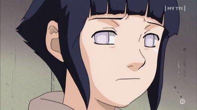 Naruto - Episode 43 - Shikamaru le stratège