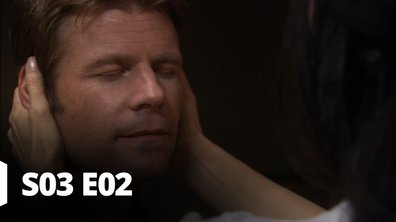 Les 4400 - S03 E02 - Une nouvelle ère 2/2