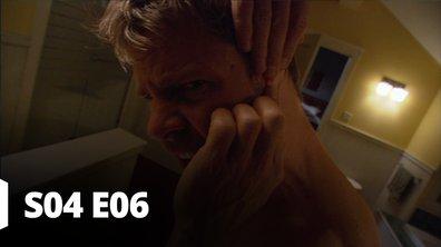 Les 4400 - S04 E06 - Les Marqués