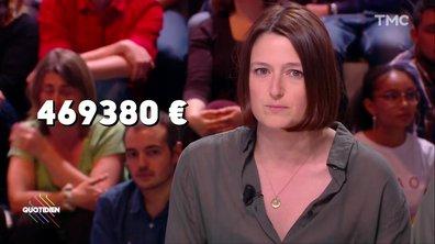Les 470 000€ de sondages d'Emmanuel Macron