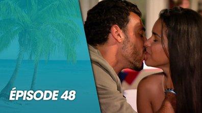 La villa des coeurs brisés - Episode 48 Saison 04