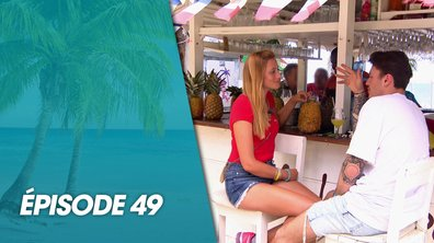 La villa des coeurs brisés - Episode 49 Saison 04