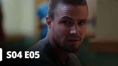 90210 Beverly Hills : Nouvelle Génération - S04 E05 - Strip Politique
