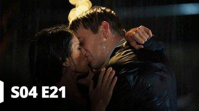 90210 Beverly Hills : Nouvelle Génération - S04 E21 - Les lois de l'attraction