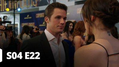 90210 Beverly Hills : Nouvelle Génération - S04 E22 - De la poudre aux yeux