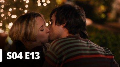 90210 Beverly Hills : Nouvelle Génération - S04 E13 - La cerise sur le gâteau