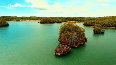 Le document - Madagascar, la perle de l'océan Indien