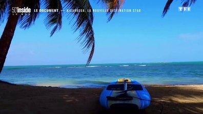Le document - Nicaragua, la nouvelle destination tendance d'Amérique centrale