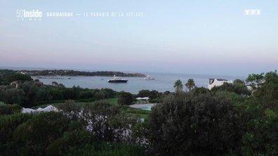 Le document - La Sardaigne, le repaire de la jet-set