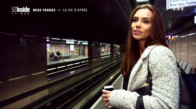 Elodie Gossuin, Marine Lorphelin... Que sont devenues les anciennes Miss France ?