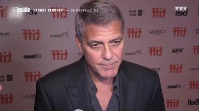 George Clooney va-t-il se présenter à l'élection présidentielle américaine ?