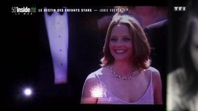 Jodie Foster, l'histoire d'une surdouée du cinéma